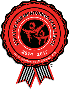 mentoring_2014-2017_Web_Badge